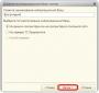 1с_добавление_базы_3.png