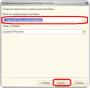 1с_добавление_базы_4.png